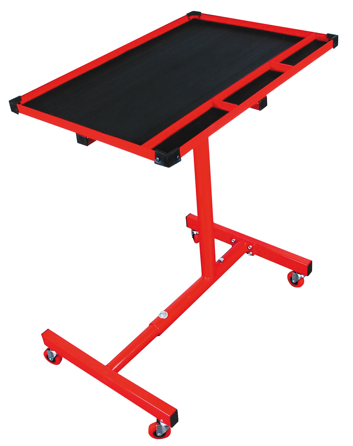 Tool Carts Amp Work Benches Century Distributors