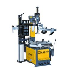 Sice S45 Top automatic tyre changer