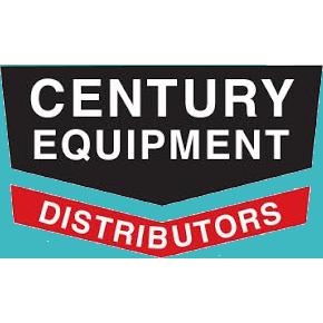 Century Distributors