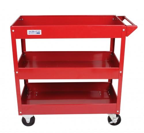 roller tool cart